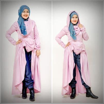 Dress Natasya Atas Pink Rokmerak Fashion Wanita Dress Wanita berani til beda dengan memakai jemma dress