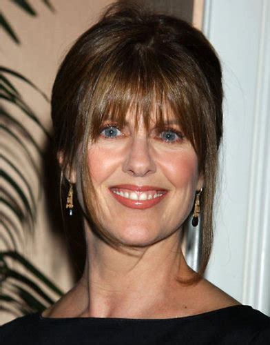 pam dawber 2014 pam dawber measurements height weight bra size age