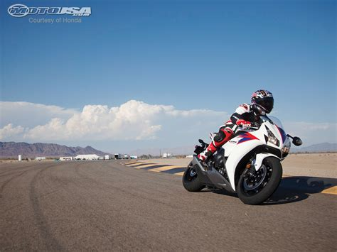 honda cbr collection photo collection honda cbr1000rr wallpapers