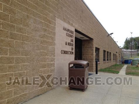 house of correction visiting hshire co jail house of correction photos and images hshire county