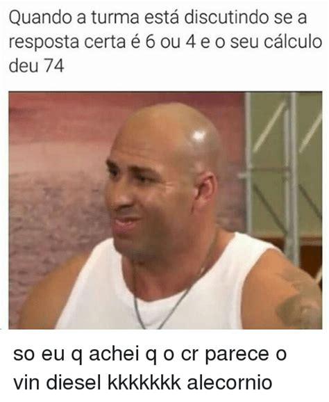 Vin Diesel Memes - search vin diesel memes memes on me me