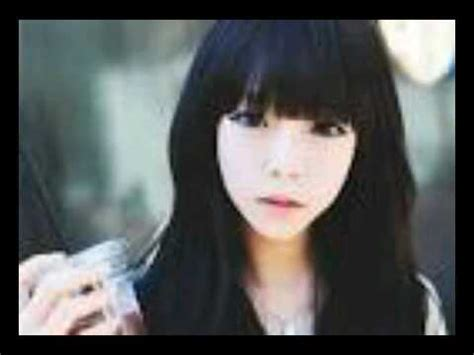 imagenes de coreanas sexsis fotos de meninas coreanas mas lindas youtube