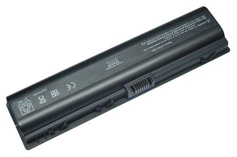 Battery Compaq Hstnn Lb42 bateria pila baterry hp compaq dv2000 hstnn lb42 12 celdas