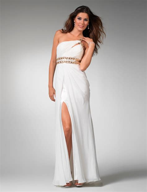 one shoulder prom dresses are very trendy one shoulder short prom dresses stylish dress