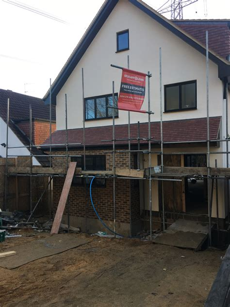 electrical installation in epping smart homes