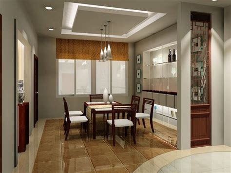 dining room modern luxury small luxury igfusa org