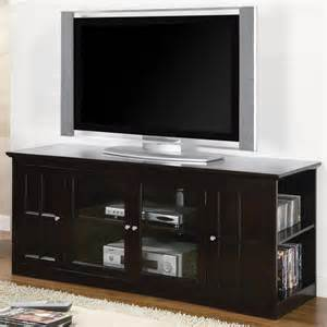 tv stands at furniture tv television stands s furniture depot