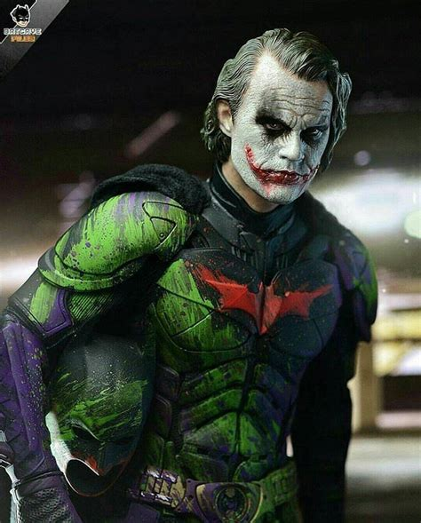 best joker best 25 joker batman ideas on heath ledger