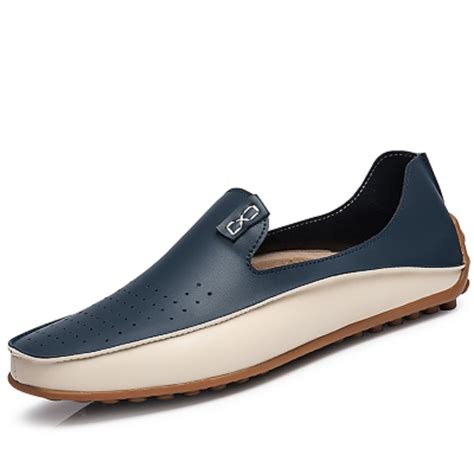 buy wholesale leather shoe dye from china leather