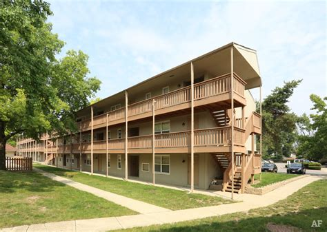 3 bedroom apartments in reynoldsburg ohio eden of reynoldsburg reynoldsburg oh apartment finder