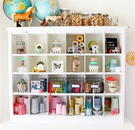 ikea cubby bench storage bench flickr photo sharing 64 best ikea ribba shadow boxes images on pinterest