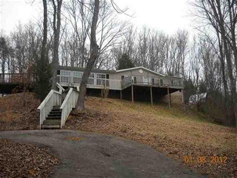 Homes For Sale In Kodak Tn by Kodak Tennessee Reo Homes Foreclosures In Kodak