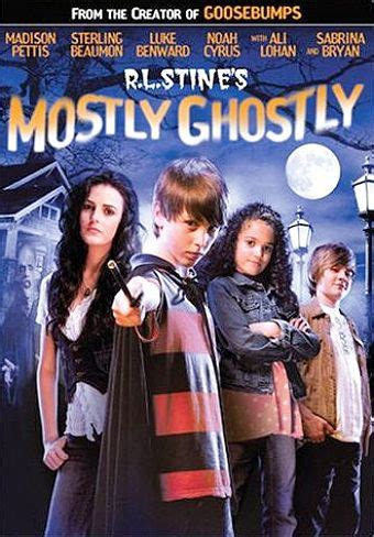 film ghost fantasma completo ghost fantasma cb01 zone film gratis hd streaming e