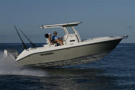 everglades boats wikipedia boats everglades boats