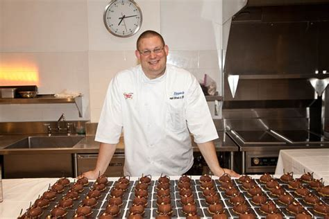 chef scott green the langham chicago pastry kitchen dessert professional magazine resident