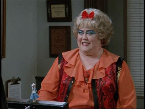 Meme From Drew Carey Show - drew carey show kathy kinney sitcoms online photo galleries