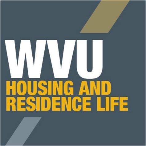 wvu housing wvu housing wvuhousing twitter