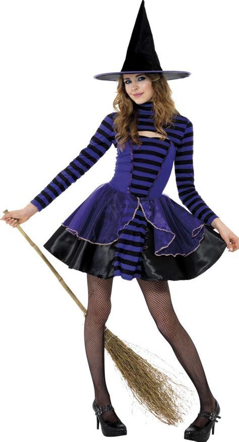 disfraces de halloween imagenes disfraces ideales para adolescentes para halloween