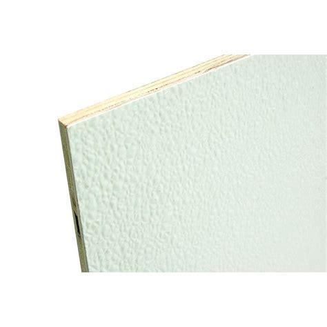 nudo ceiling panels nudo frp ceiling panels taraba home review