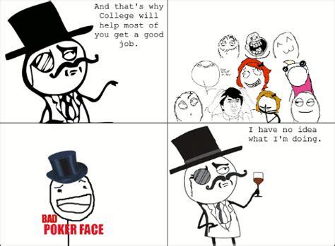 Funniest Meme Comics - professor sir rage comic college meme funny animated