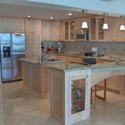 Kitchen And Bath Werks Kitchen Bath Werks Kitchen Bath Chino Ca Yelp