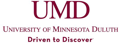 How Is It To Get Accepted To Umd Mba by Of Minnesota Duluth Midwest Student Exchange