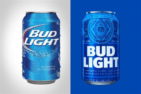 bud light alc content bud light introduces new label but how effective can it