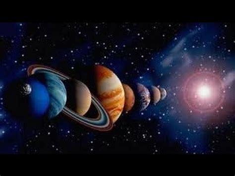 hd solar hd documentary solar system 2017 a look at our solar