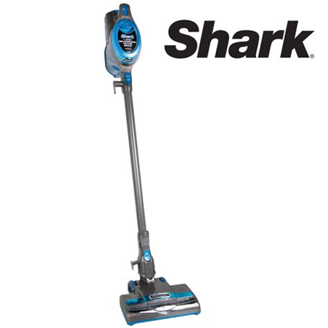 Shark Rocket Vaccum Shark Vacuum Attachments Sale Seotoolnet Com