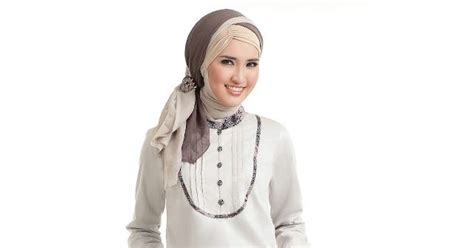 Baju Gamis Murah Bahan Wolfis Nibras Nb 124 640 x 960 jpeg 67kb baju gamis murah gamis batik murah