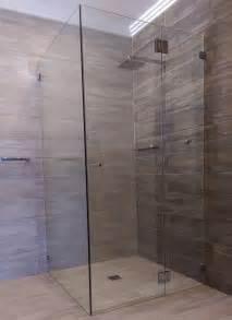 frameless bath shower screen best 25 shower screen ideas on pinterest toilet design