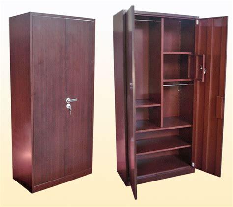 cupboard designs in india 2013 double doors bedroom indian metal wardrobe locker