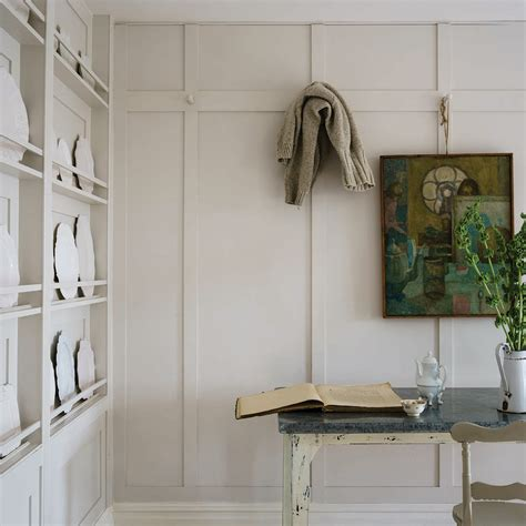 farrow and paint colors farrow paint launches 9 fabulous new shades for autumn