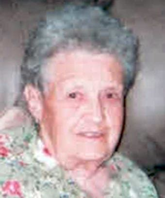glenda obituaries norfolkdailynews