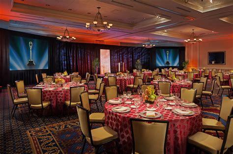 Fairview Dining Room 100 Fairview Dining Room Vancouver Westside Restaurants For Sale Natchez Trace