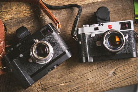 Wedding Photography Pricing – Usha & JD?Wedding photography: Shaker Village