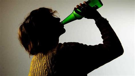 alcohol drugs  important youth issues survey sbs news