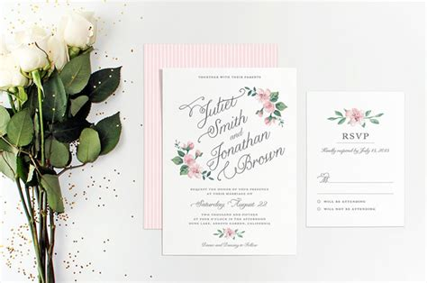 What To Write On A Wedding Gift Card - things to write on wedding invitation cards wedding invitation ideas