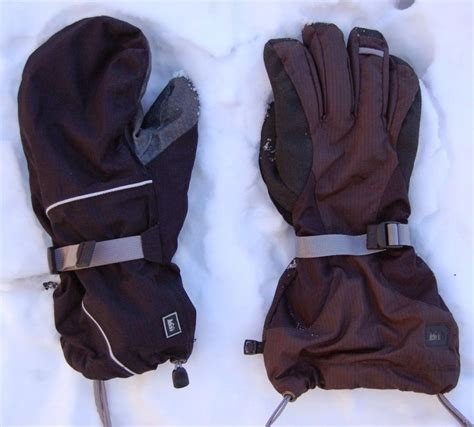layout gloves vs friction gloves 15 best ski and snowboard gloves 2017 2018 season