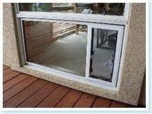 Cat Doors For Windows Decor In Glass Cat Door Meeeeeeeeooow Cats Doors And Glasses