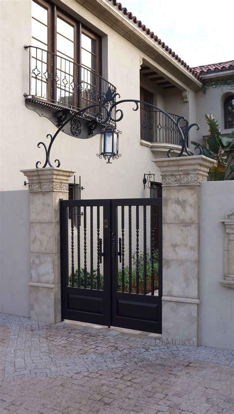 spanish vanities custom rustic doors custom doors
