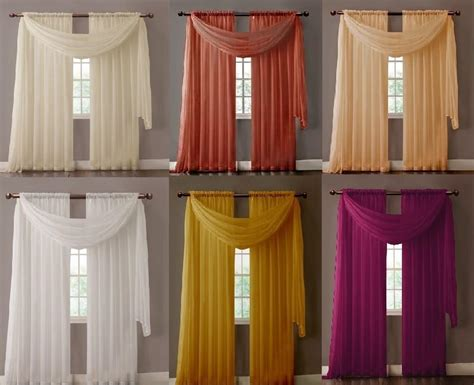 best curtain color curtains curtain colors inspiration which colour for cream