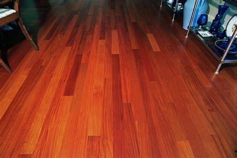 santos mahogany hardwood flooring hardwood flooring