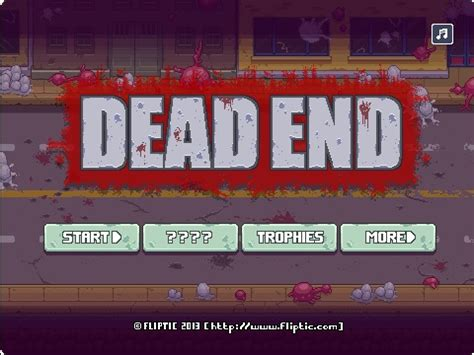 dead end game lyrics dead end zombie hacked cheats hacked free games