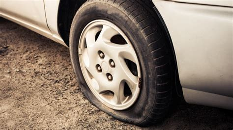 The Flat Tire Murders by Terrifying Serial Killers Still On The