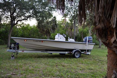 maverick boats forum ultra clean 21 maverick master angler carbon kevlar the