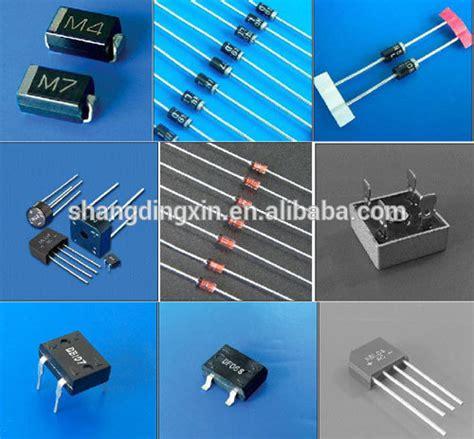 d1047 npn transistor npn original transistor d1047 b817 buy npn transistor original transistor transistor d1047