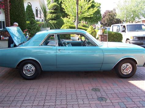 where to buy car manuals 1966 ford falcon windshield wipe control 1966 ford falcon pictures cargurus