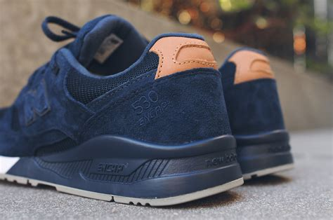 Adidas Tracking 580 Premium Grey Black new balance m530 premium navy sneakers addict