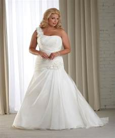 one shoulder wedding dresses the information is not available right now
